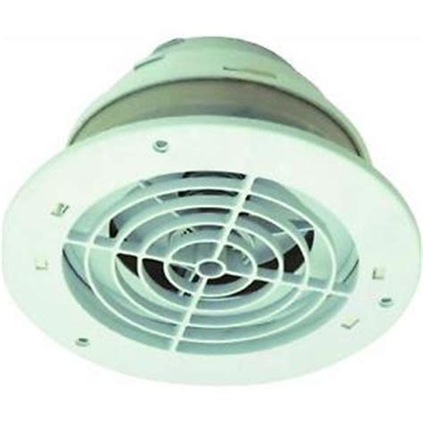 soffit vent for bathroom fan white 4 to 6 duct adjustable kitchen bathroom exhaust fan