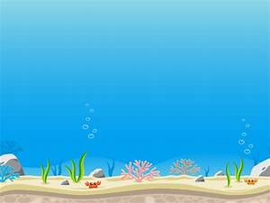 The Sea clipart water - Pencil and in color the sea ...
