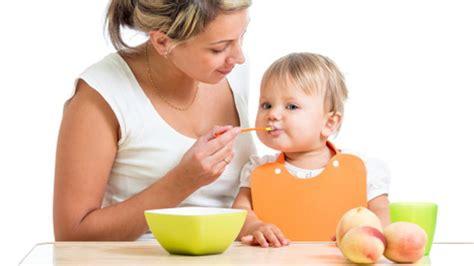 la cuisine de bébé recettes pour bébé dès 6 mois magicmaman com