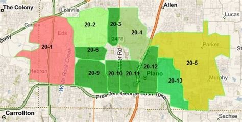Plano Area Property Values Are Better Than You Think ...