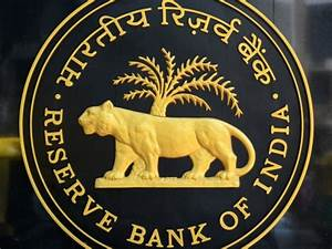 Indian Supreme Court Heard Crypto Petition but Upholds RBI ...
