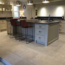 Antique Kitchen Floor Tiles  Morespoons #e74ec5a18d65