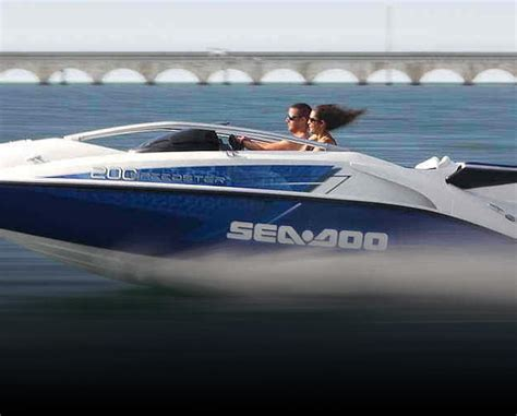 Buy Sea Doo Boat by Sea Doo Parts Accessories Sea Doo Parts House