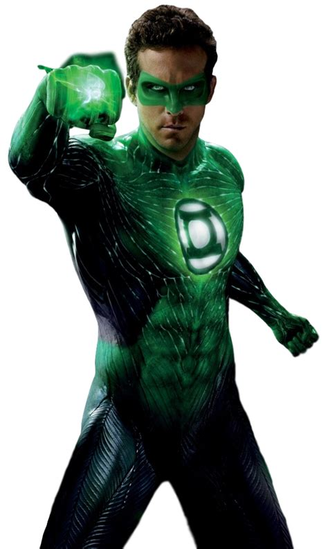 the green lantern png transparent image png mart