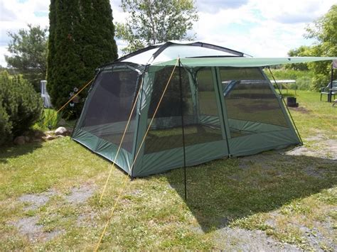 tente de cuisine yanes kuche 12 x 12 x 7 6 abri moustiquaire tente cuisine