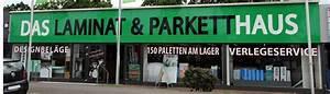 Dänisches Bettenlager Halstenbek : das laminat parketthaus wohnmeile halstenbek ~ Buech-reservation.com Haus und Dekorationen
