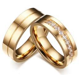 engagement rings less than 1000 aliexpress buy new gold engagement ring jewelry rings for and