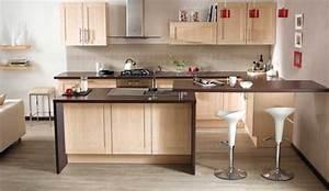 quelle couleur accorder avec une cuisine en bois With charming quelle couleur avec du gris clair 1 d shopping quel tapis pour un parquet clair