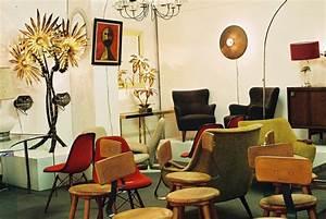 Vintage Design Mbel Schn Attraktive Dekoration Kchentisch