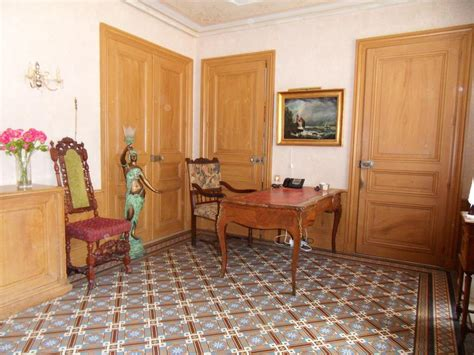 chambre d hotes la grande motte chambres d 39 hôtes château de la motte chambres d 39 hôtes noailly