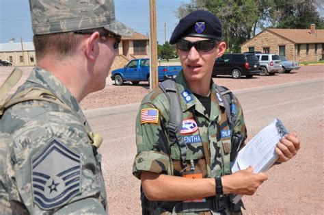 dvids news leadership drives civil air patrol youth