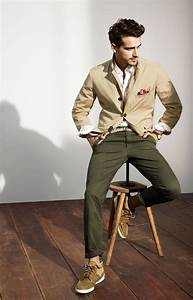 50 best All Shades of Green Pants for Men images on Pinterest | Menu0026#39;s clothing Gentleman ...