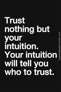 Untrustworthy Friends Quotes. QuotesGram