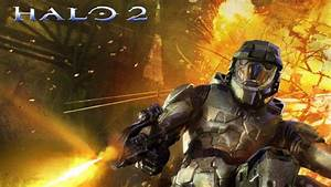 Halo, Halo 2, Halo: Master Chief Collection, Xbox One ...