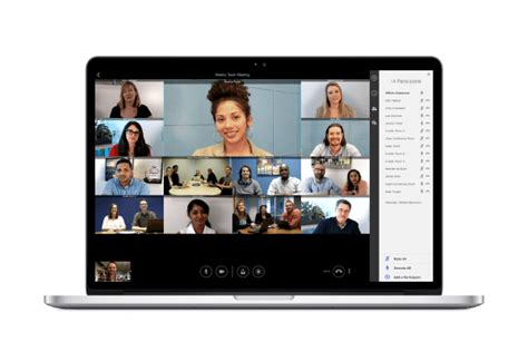 Award Winning Video Conferencing Software. Suntrust Off To College Scholarship. Free Web Based Inventory Management. Aviation Schools In Orlando Nj Detox Centers. Online International Affairs Degree. Virginia Reckless Driving Out Of State. Tucson Massage And Body Therapy. What Is Network Diagram Terry Crews Old Spice. Employment Background Check Reviews