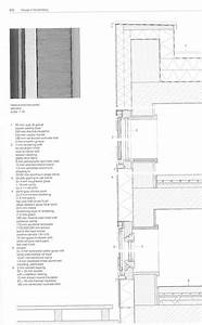 17 Best Images About Detail Fasada On Pinterest Green