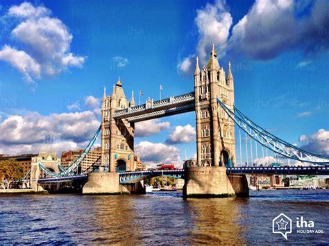 Fulham Vereinigtes Königreich vermietung vereinigtes k 246 nigreich in einem mobile home mit iha