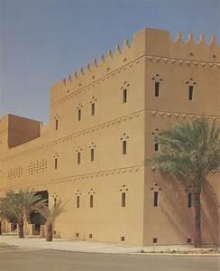 Al Kindi  Riyadh  Saudi Arabia