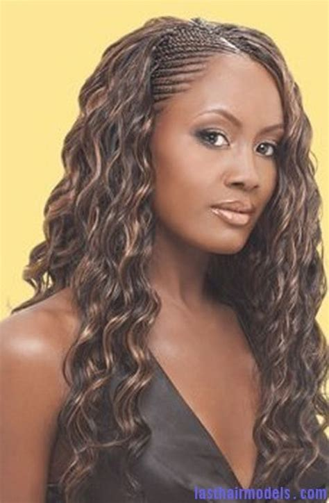 top 25 tree braids hairstyles african hair braiding and