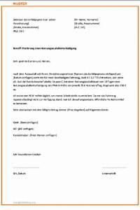Abrechnung Nach Gutachten Musterbrief : nutzungsausfallentsch digung unfall verkehrsrecht 2018 ~ Themetempest.com Abrechnung