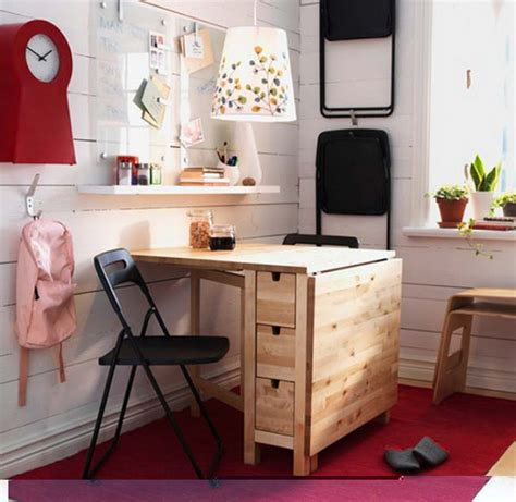 Ikea Ideas For Small Appartments Interiors Inside Ideas Interiors design about Everything [magnanprojects.com]