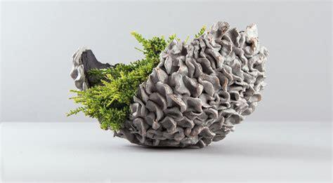 betonfiguren selber modellieren ᐅᐅ knetbeton anleitungen ideen tipps ᐅ angebote shop