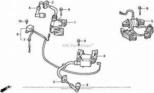 Diagram  Harley Ignition Coil Wiring Diagram Full Version