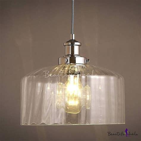 chandelier lighting australia 15 inspirations of milk glass australia pendant lights