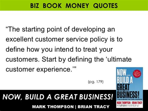 Defining Excellent Customer Service by Now Build A Great Business