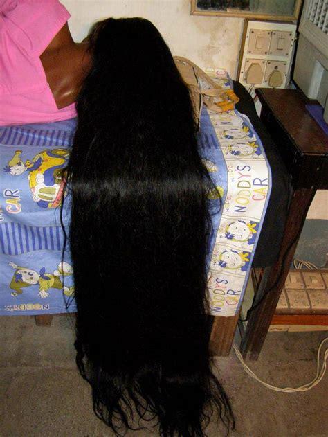 love  long hair httpindianrapunzelscombloglove