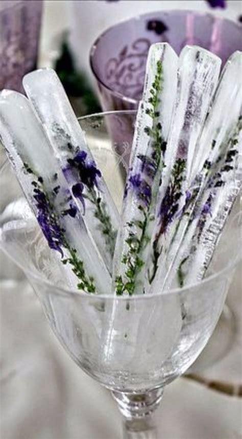 diy ideas  lavender