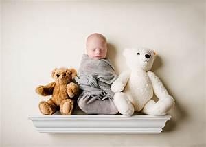 CT Newborn Photography ~ Baby Boy B   One Big Happy Photo