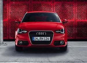 Chaine Audi A1 : d autres questions audi a1 ~ Gottalentnigeria.com Avis de Voitures
