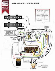 Ml 3p Wiring Diagram