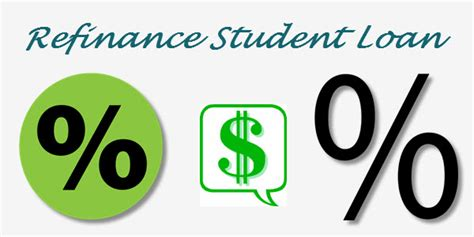 How To Refinance Student Loans  Student Loans. Pugliese Pest Solutions Anti Kickback Statute. Networks And Telecommunications Systems. Open An Online Bank Account For Free. Exercise Physiology Degree Online. South Beach Hotel Miami 236 21st Street. California Elderly Care Colleges On Common App. International Studies Graduate Programs. Merchandising Degree Online Trane Ac Repair
