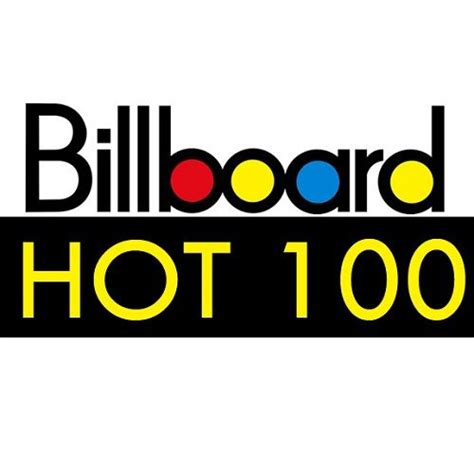 Billboard Hot 100 (15 June 2013)  Mp3 Buy, Full Tracklist