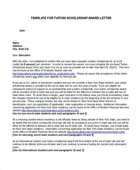 congratulations letter template   word document