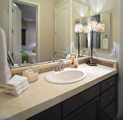 home decor bathroom ideas bathroom ideas with single sink vanity with