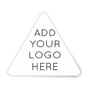 design your own logo design your own logo uk householdairfresheners