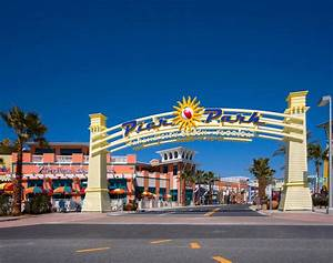 Attractions Panama City Beach