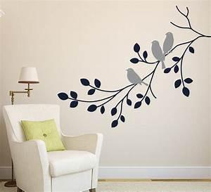 Wall art designs home decor arranging