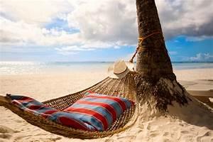 Axa Kfz Versicherung Berechnen : reisekrankenversicherung von axa ab 7 92 eur p a ~ Themetempest.com Abrechnung