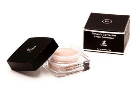 Harga Lipstik Merk Lt Pro daftar harga kosmetik lt pro terbaru maret 2019