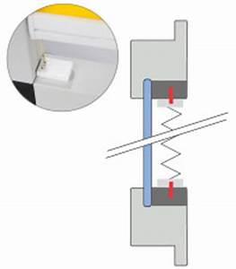Plissee Im Fensterrahmen : plissee konfiguration im online shop ~ Michelbontemps.com Haus und Dekorationen