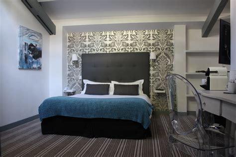 chambre deluxe premium h 244 tel le dauphin puteaux paris