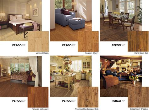 pergo flooring options choosing a pergo xp style for our living room your chance to win a 50 home depot gift card