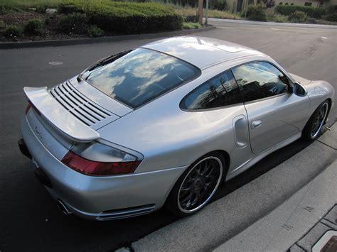 2001 Porsche 911 Turbo by 2001 Porsche 911 Turbo 996tt Rennlist Discussion Forums