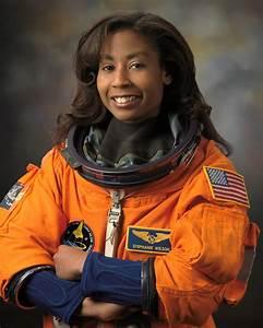 Rotary National Award for Space Achievement (RNASA) | 2011 ...