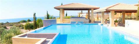 chambre d hote en italie location vacances particulier à particulier locations