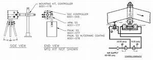 Felt  U0026 Wire Guides   Sinclair International